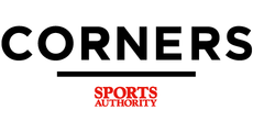 CORNERS SPORTSAUTHORITY (コーナーズ)