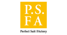 Perfect Suit FActory (パーフェクトスーツファクトリー)